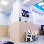 Стоматология Дентал Вей (Dental Way)