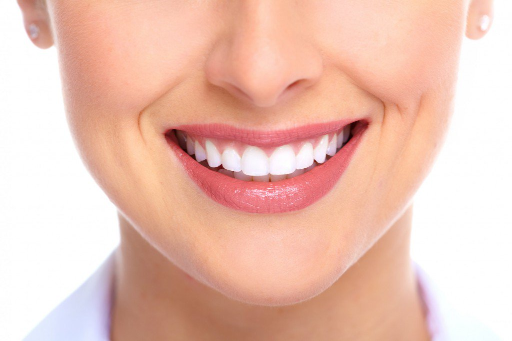 healthy mouth happy mouth essay