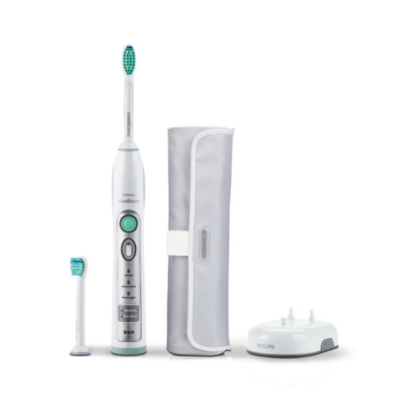 Зубная щетка Philips HX6902/02 Sonicare