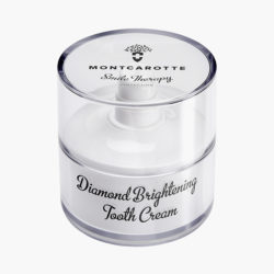 Diamond Brightening Tooth Cream